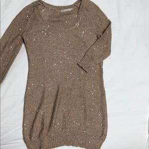Stella McCartney for target knit dress
